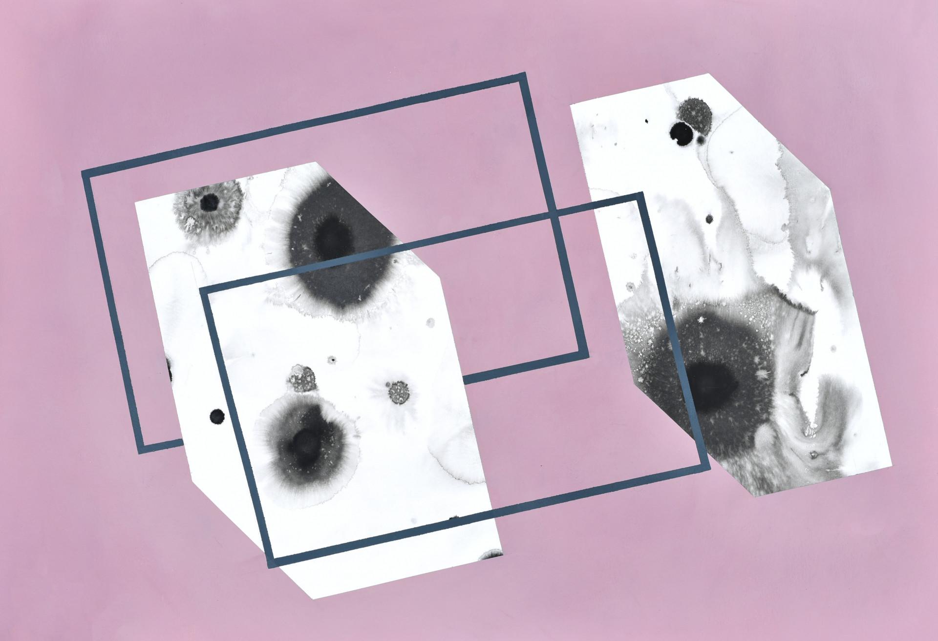 Axppereil / Genus – C4DEY 1